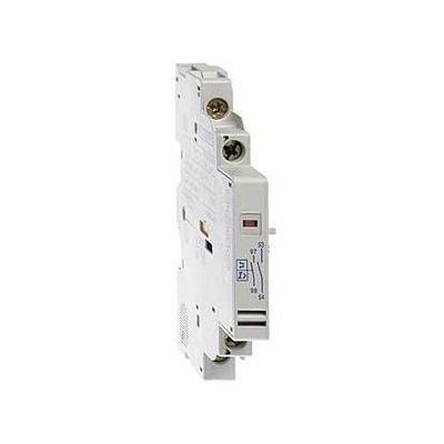 Schneider - Contacteur Auxiliaire 1 O Plus 1 O (Défaut) - GVAD0101