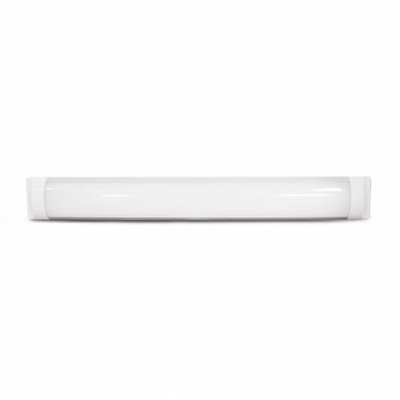 Vision EL - Reglette LED 600mm 18W 4000°K - 757500