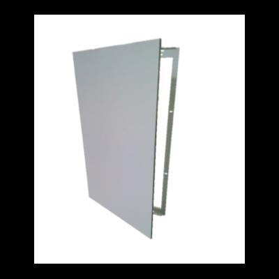 SIB - Porte pour P06406 - 6 rangées - P06416
