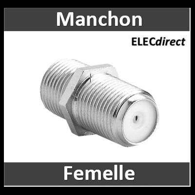 Cahors - Manchon femelle F81 - 0144247