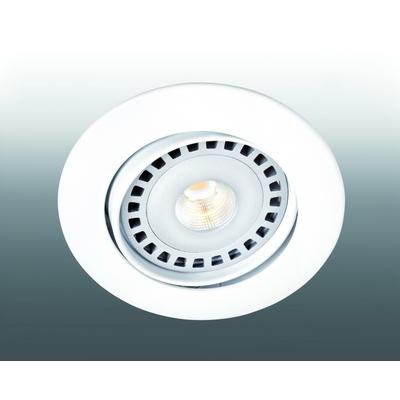 Aric - Spot LED 6W / 230V - 2700K - 5205 - Dans la limite des stocks disponibles
