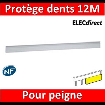 Legrand - Accessoire de protection des dents 12M - 404988