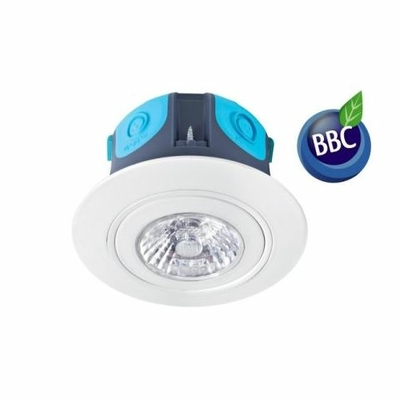 Aric - Spot LED 6W - 430lm - 4000K - IP65 BBC - 50271