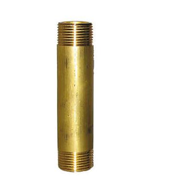 Tube de rinçage Itron - L.110 mm - Chaude/Froide - Composite