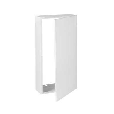 Schneider - Opale, coffret d'habillage hauteur = 670 mm - R9H13252