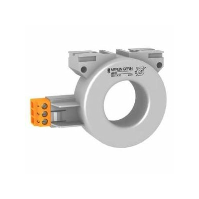 Schneider - Vigirex tore fermé pour protection différentielle TA diam 30 mm -  SCH50437