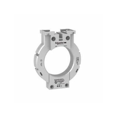 Schneider - Vigirex tore fermé pour protection différentielle IA diam 80 mm -  SCH50439