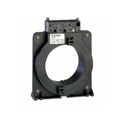 Legrand - Tore - Ø 140 mm - pour DPX/DPX-I - 1 200 A maxi -  LEG026095