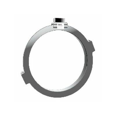 Legrand - Tore ouvrant - Ø 150 mm - pour DPX/DPX-I - 1 200 A maxi -  LEG026097
