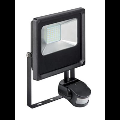 Aric - Projecteur LED à détecteur de mouvement 30W - 2800lm - 50337