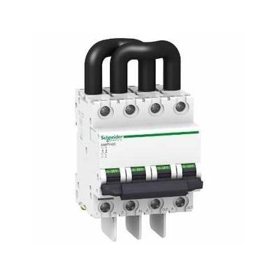 Schneider - Interrupteur-sectionneur photovoltaïque C60 NA-DC 1000 VDC 20 A 2P - A9N61690