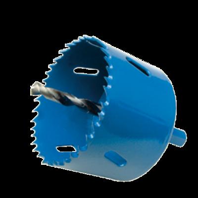 SIB - Scie cloche D.68 - P10068