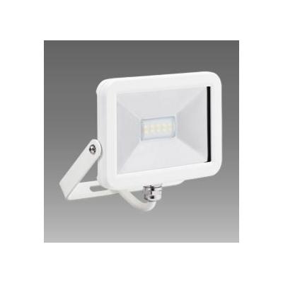 Aric - Projecteur orientable LED Wink - 10W - 4000K - Blanc - 50389