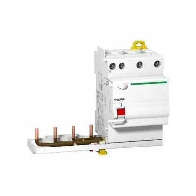 Schneider - ProDis Vigi TG60 si - bloc différentiel 4P 40A 300mA instantané type A 230-415V - A9N21514