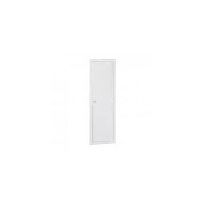 Legrand - Porte réversible avec cadre pour bac 401447 - 401457