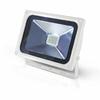 projecteur-exterieur-led-plat-blanc-20w-6000k