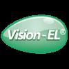 Vision-EL