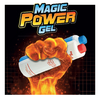 magic-power-gel-3