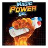 magic-power-gel-3