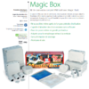 ray-tech-magic-box
