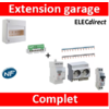 extension-garage-legrand