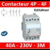412553-legrand-contacteur