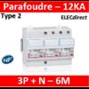 003953-legrand-parafodre-tetra