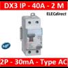 411505-legrand-differentiel