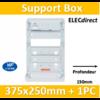 support-box-casanova-1-pc