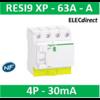 R9PRA463