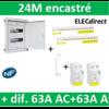 07434-lot-coffret-ecastre-digital
