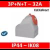 555259-legrand-32a