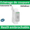 R9ECL-schneider-resi9-eclairage-coupure