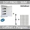 coffret-24m-lot-pros