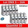 lot-disjoncteur-dnx3-16a-auto