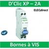 disjoncteur-dclic-xp-2a-schneider