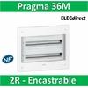 coffret-pragma-encastre-36-modules-schneider-tertiaire