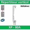 14900-repartiteur-vertical-schneider