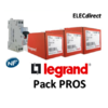 pack-pros-legrand-1