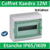 kdr35131-schneider-kaedra