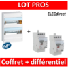 lot-coffret-legrand