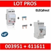 003951-411611-lot-pros-legrand