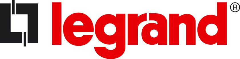 Logo-Legrand[1]