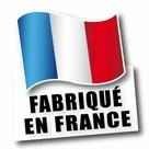 Fabrique-en-France[1]