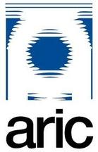 logo_aric_eclairage