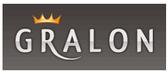 logo-gralon[1]