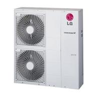 pompe-a-chaleur-air-eau-lg-climatisation-hm141mu32-140-kw-monobloc-monophase-reversible-P-3294657-6758333_1