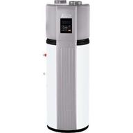 chauffe-eau-thermodynamique-altech-bt280