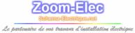 zoom-elec-schema-electrique-net