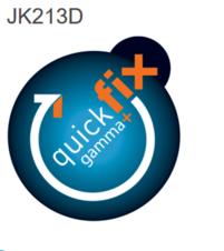 jk213d